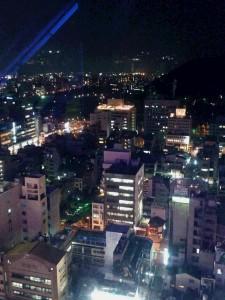 2015-09-04-19-13-26_photo