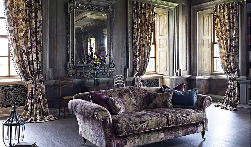 home-grand-palais[1]