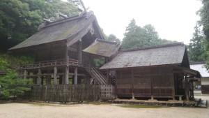 kamosu_2