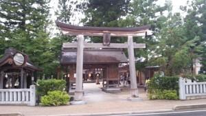 yaegaki_1