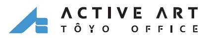 logo_toyo
