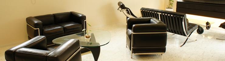 家具・照明 画像