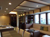 飾り巻き寿司教室