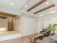 アクティブ・アートの家づくり相談会【予約制】