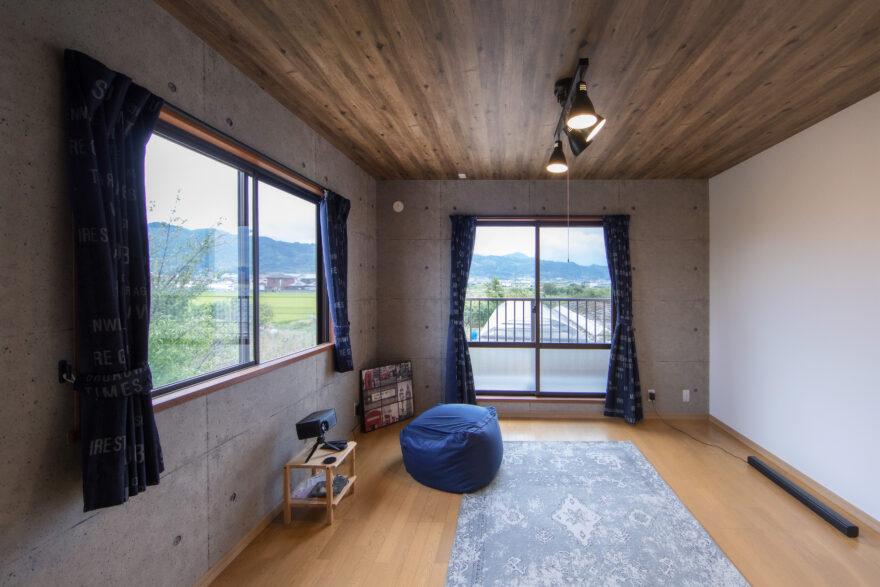 多彩なアイデアから叶えた、新築のように快適なわが家10